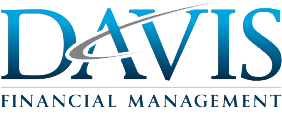 Davis Financial Management Logo